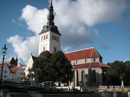 Estland-17.jpg
