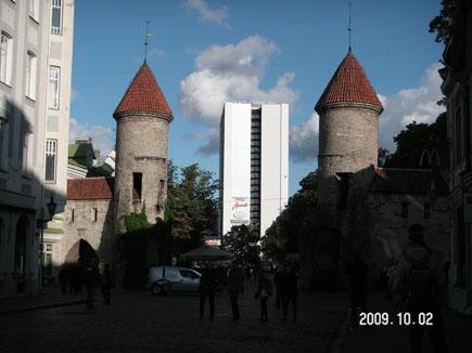 Estland-19.jpg