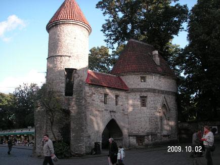 Estland-20.jpg