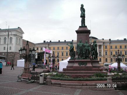 Finnland-03.jpg