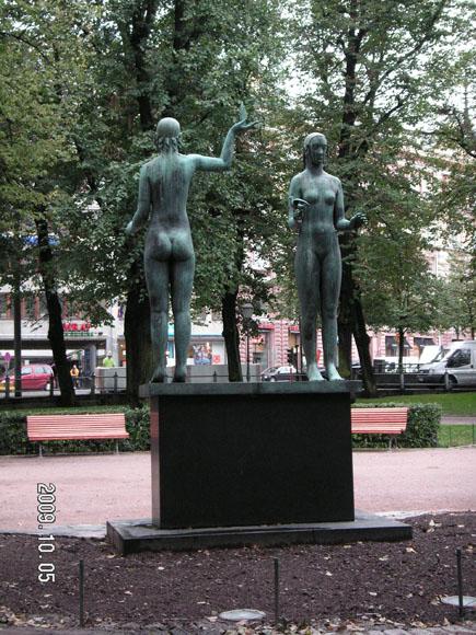 Finnland-05.jpg