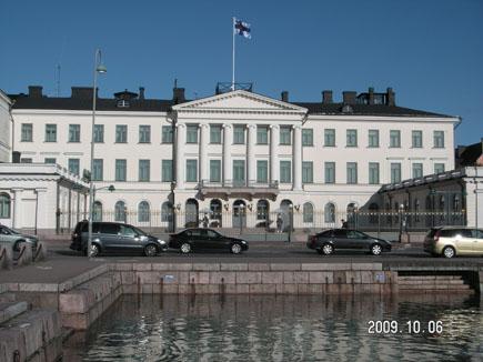 Finnland-10.jpg