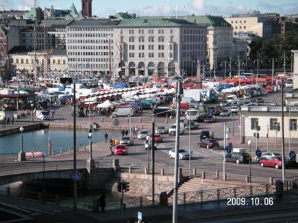 Finnland-12.jpg