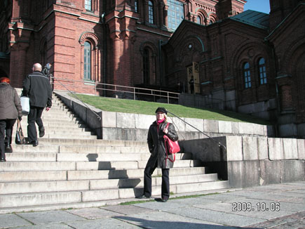Finnland-13.jpg