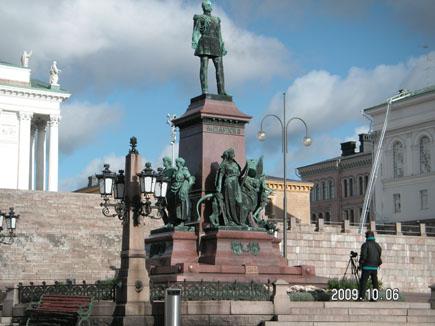 Finnland-15.jpg