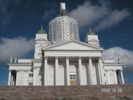 Finnland-16.jpg