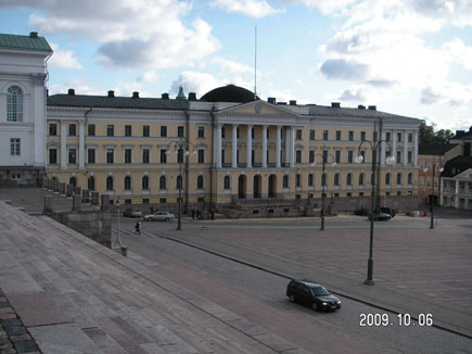 Finnland-17.jpg
