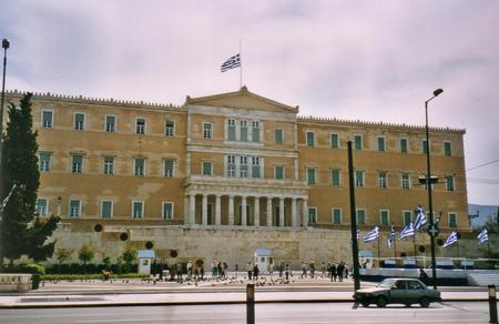 Athen-02.jpg