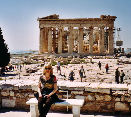 Athen-04.jpg