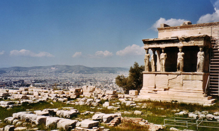 Athen-05.jpg