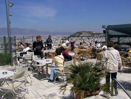 Athen-06.jpg