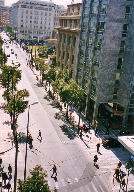 Athen-08.jpg