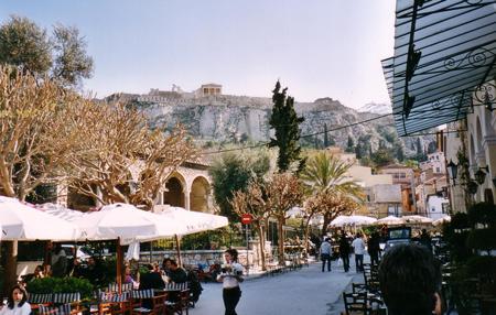 Athen-09.jpg