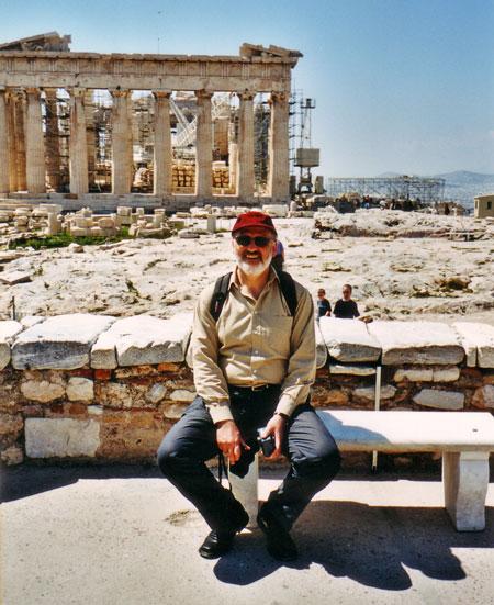 Athen-10.jpg