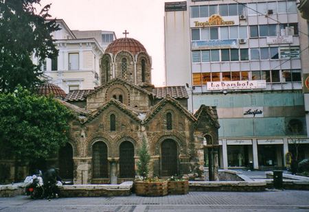 Athen-11.jpg