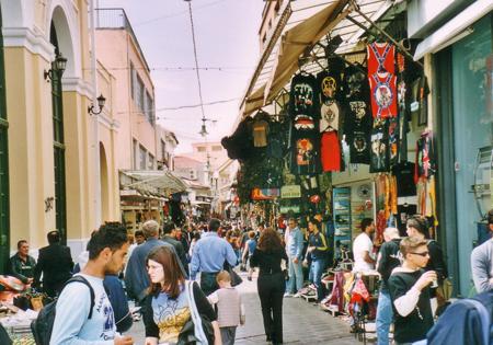 Athen-12.jpg