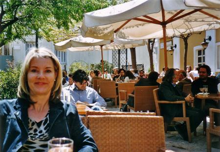 Athen-14.jpg
