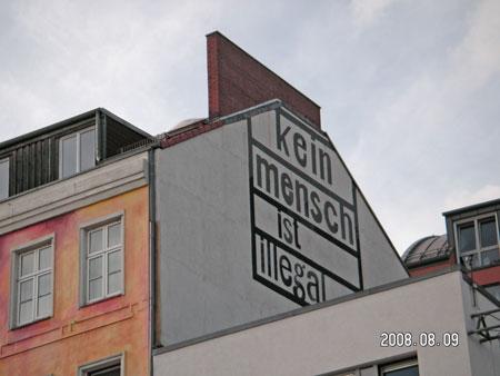 Hamburg-03.jpg