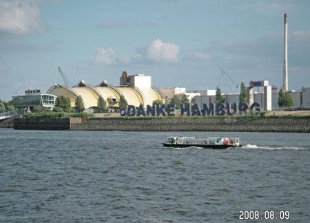 Hamburg-05.jpg