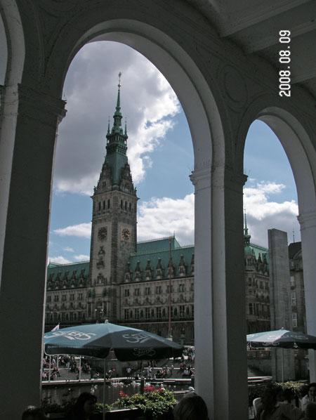 Hamburg-08.jpg