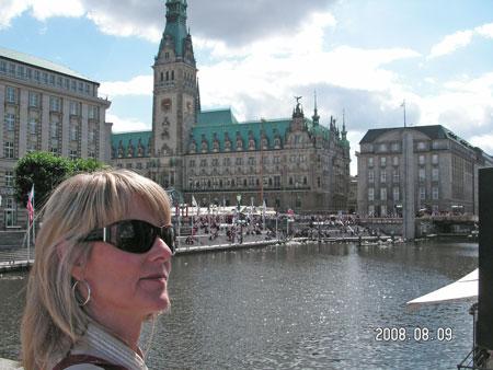Hamburg-09.jpg