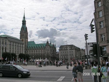 Hamburg-10.jpg