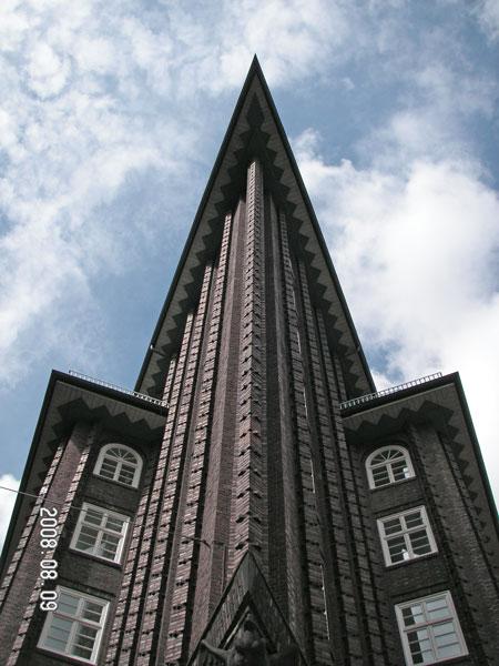 Hamburg-12.jpg