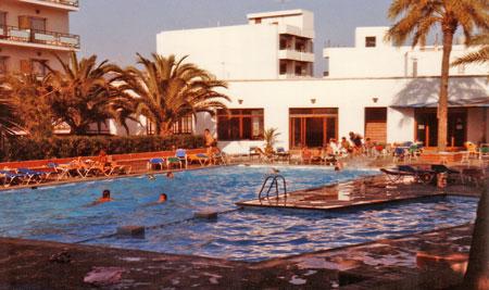 Ibiza-02.jpg