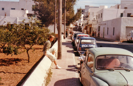 Ibiza-03.jpg
