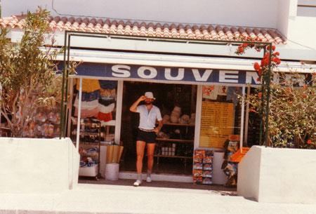 Ibiza-07.jpg
