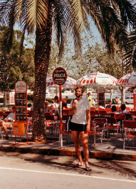 Ibiza-08.jpg