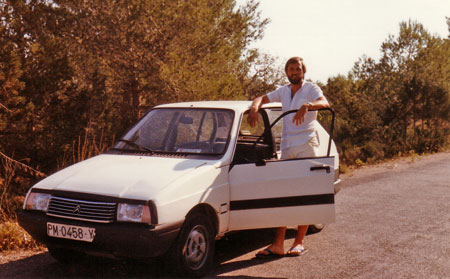 Ibiza-09.jpg