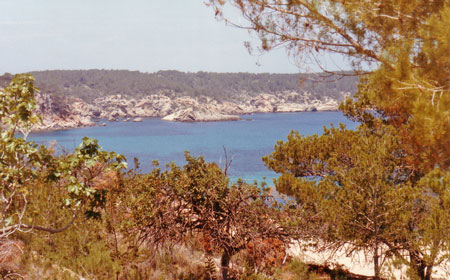 Ibiza-10.jpg