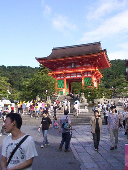 Japan-04.jpg