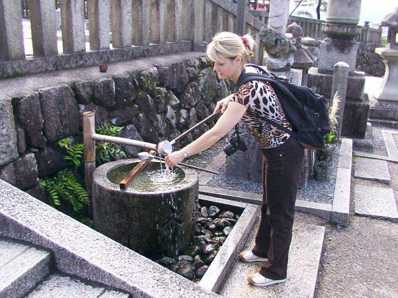 Japan-05.jpg