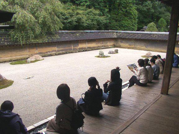 Japan-07.jpg