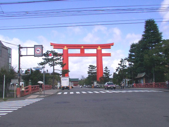 Japan-09.jpg