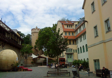 Jena-02.jpg