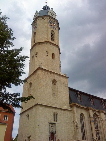 Jena-03.jpg