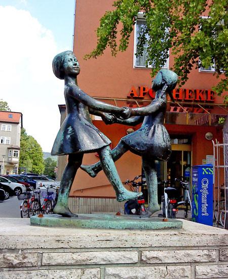 Jena-05.jpg
