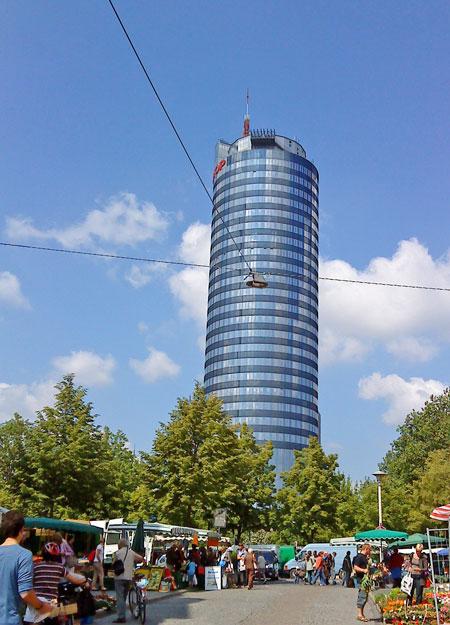 Jena-06.jpg