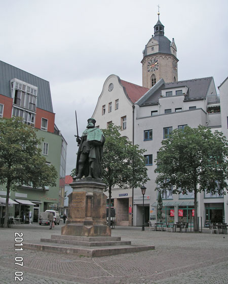 Jena-07.jpg