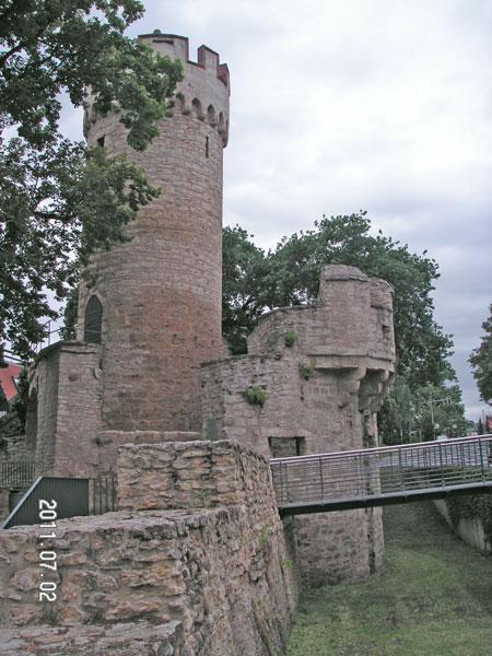 Jena-09.jpg