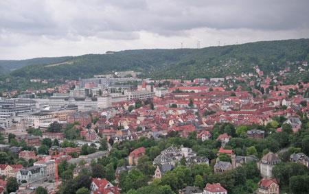 Jena-12.jpg
