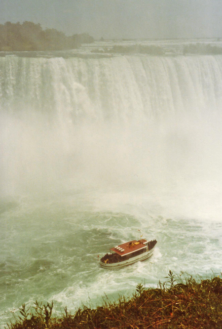 Kanada-01.jpg