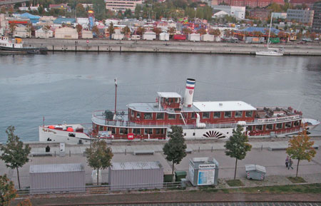 Kiel-03.jpg