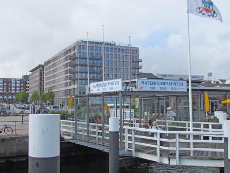 Kiel-10.jpg