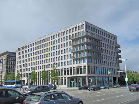 Kiel-12.jpg