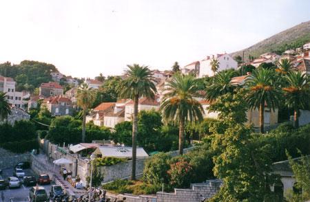 Dubrovnik-01.jpg