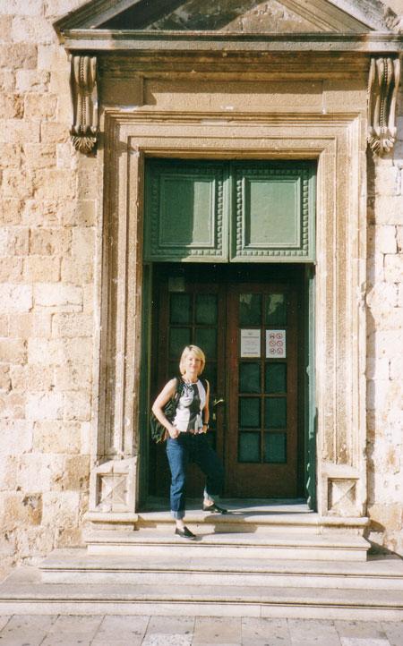 Dubrovnik-03.jpg